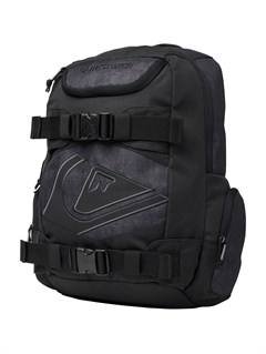 KRPHChompine Backpack by Quiksilver - FRT1