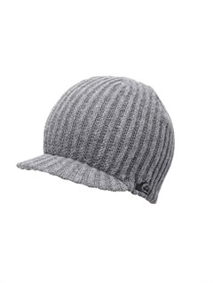 KRP0Feel The Heat Beanie by Quiksilver - FRT1