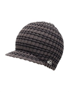KTA0Timber Beanie by Quiksilver - FRT1