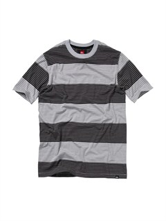 HAZMixed Bag Slim Fit T-Shirt by Quiksilver - FRT1