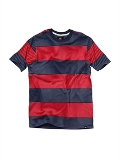 VIBDead N Gone T-Shirt by Quiksilver - FRT1
