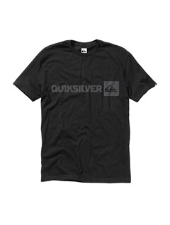 KVJ0Eden Pass Short Sleeve Shirt by Quiksilver - FRT1
