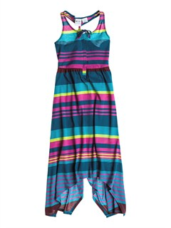 BSK3Girls 7- 4 Sunsetter Tri Monokini by Roxy - FRT1