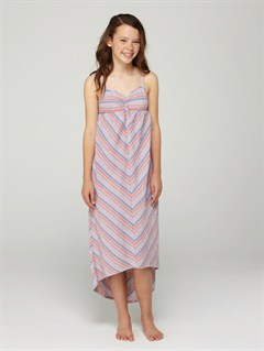 SOPGirls 7- 4 Summer Stunner Dress by Roxy - FRT1