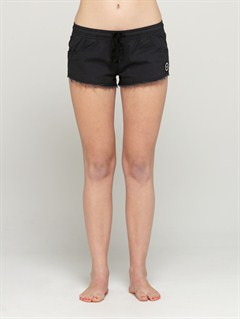 BLKSyncro  MM Cap Sleeve Short Jane by Roxy - FRT1