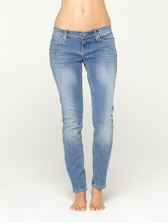 BSFWSunburners 2 Jeans by Roxy - FRT1