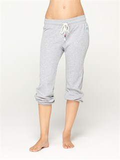 SGRHMidnight Rambler Pant by Roxy - FRT1