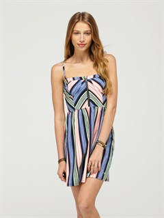 NVPShoreline Dress by Roxy - FRT1