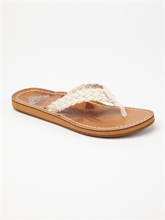 WHTTahiti IV Sandals by Roxy - FRT1