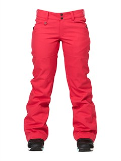MPB0Espionage 2L GORE-TEX® Pant by Roxy - FRT1