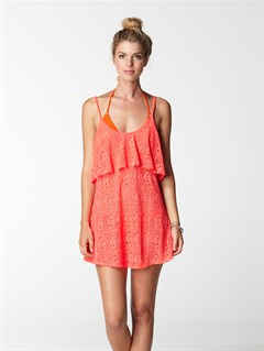 MLNBeach Dreamer Dress by Roxy - FRT1