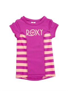 MNF4Girls 2-6 Night Song Dress by Roxy - FRT1