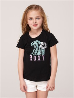 BLKBaby Ocean Love Tank by Roxy - FRT1