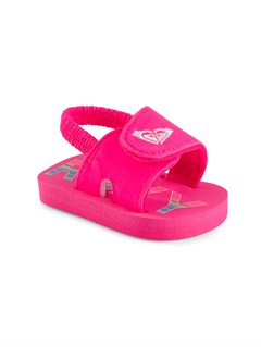 CRPBaby Berry Sandal by Roxy - FRT1