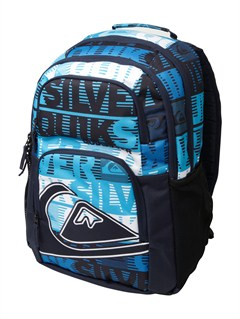 BND3 969 Special Backpack by Quiksilver - FRT1