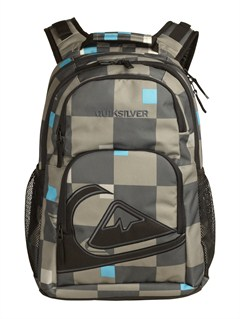 KRP6Sea Stash Backpack by Quiksilver - FRT1