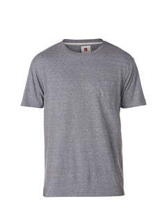 BYJ0Mountain Wave T-Shirt by Quiksilver - FRT1