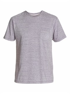 RST0A Frames Slim Fit T-Shirt by Quiksilver - FRT1