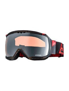 REDFenom Art Series Goggles by Quiksilver - FRT1