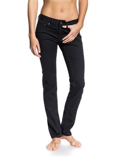 KVJ0Tomboy Denim Vintage Medium BL Jeans by Roxy - FRT1