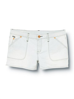 ICEBarrier Reversible Boardshorts by Quiksilver - FRT1