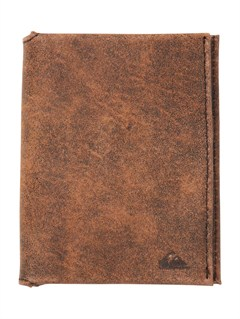 CTK0Neverland Wallet by Quiksilver - FRT1