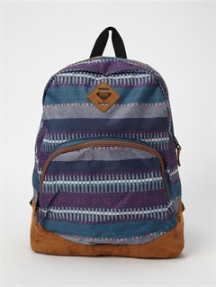 BSW0Camper Backpack by Roxy - FRT1