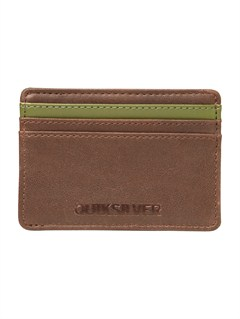 DKVActivate Wallet by Quiksilver - FRT1