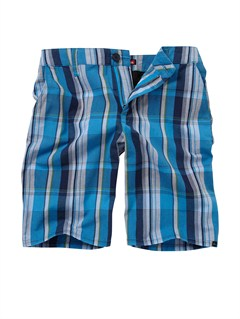 MEDBoys 8- 6 Avalon Shorts by Quiksilver - FRT1