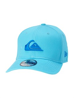 BMM0Boys 2-7 Boardies Hat by Quiksilver - FRT1