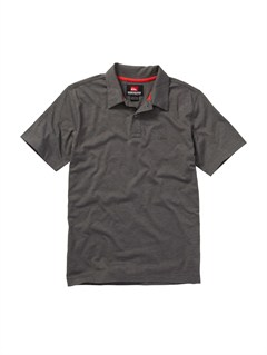 GUNBoys 2-7 Grab Bag Polo Shirt by Quiksilver - FRT1
