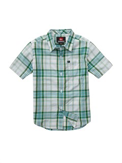 SAGBoys 2-7 Brody T-Shirt by Quiksilver - FRT1