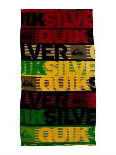 RNN0Sandbox Beach Towel by Quiksilver - FRT1