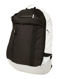 KVM0Fast Attack Luggage by Quiksilver - FRT1