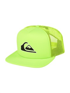 LIMNixed Hat by Quiksilver - FRT1