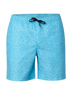 "BNM6AG47 New Wave Bonded  9"" Boardshorts by Quiksilver - FRT1"