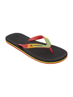 XRYGHaleiwa Sandals by Quiksilver - FRT1