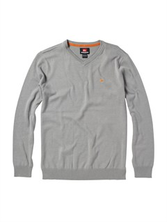 SKT0Buswick Sweater by Quiksilver - FRT1