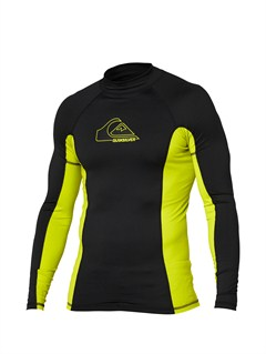 BGNLloyd  st Layer Bottom by Quiksilver - FRT1