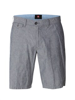 BRQ0Disruption Chino 2   Shorts by Quiksilver - FRT1