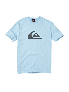 SBUEasy Pocket T-Shirt by Quiksilver - FRT1