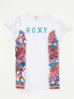 WBB03  Bits Elasticity Necklace by Roxy - FRT1