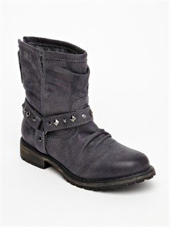 BLKNewton Boots by Roxy - FRT1