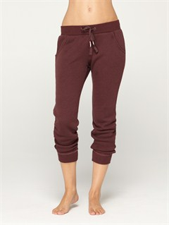 RSQ0Mountain Slide Pants by Roxy - FRT1