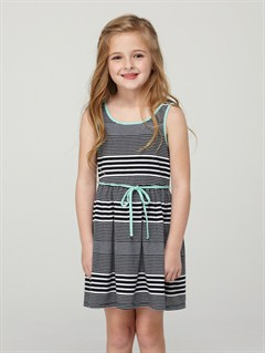 WSLBaby Ocean Love Tank by Roxy - FRT1