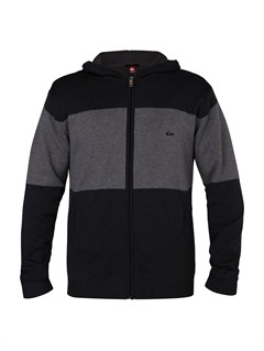 KTA0Blake Hooded Sweater by Quiksilver - FRT1