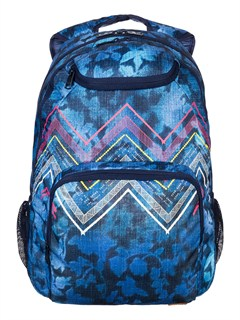 BTN7Fairness Backpack by Roxy - FRT1