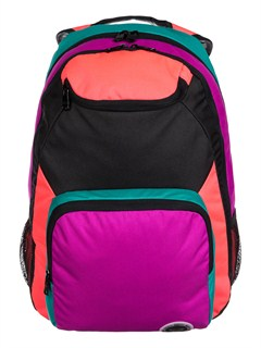 KPV0Gallery Backpack by Roxy - FRT1