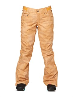 NKZ0Espionage 2L GORE-TEX® Pant by Roxy - FRT1
