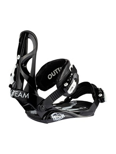 BLKRock-It Power Bindings by Roxy - FRT1